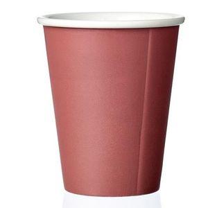 SERVICE À THÉ - CAFÉ VIVA SCANDINAVIA tasse en porcelaine Laura Nordic
