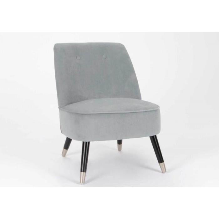 fauteuil en velours moderne max bleu clair bleu Résultat Supérieur 50 Nouveau Fauteuil Moderne Photographie 2017 Kse4