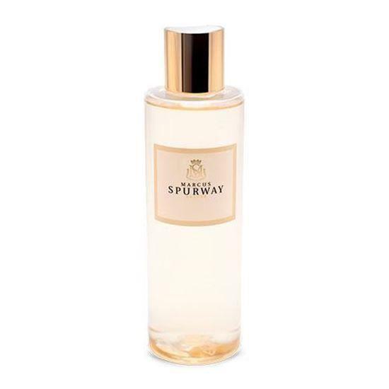 Impérial Crème Achat Parfum Vente Femme Gel De Iris Douche ZPuikX
