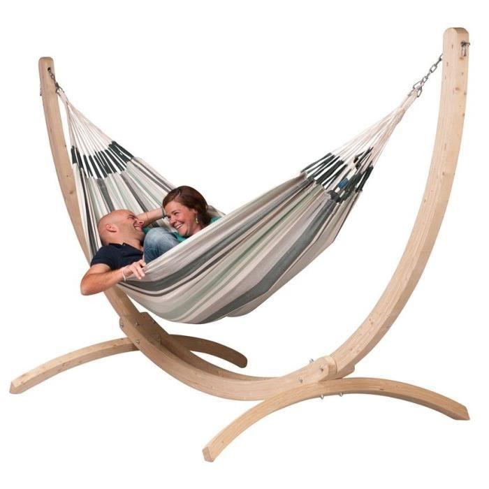 hamac sur pied guadeloupe achat vente hamac hamac sur. Black Bedroom Furniture Sets. Home Design Ideas