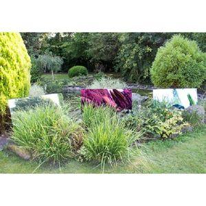 eolienne de jardin achat vente pas cher. Black Bedroom Furniture Sets. Home Design Ideas