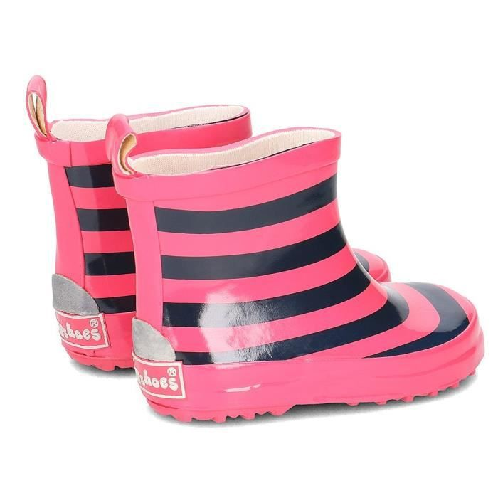 Chaussures Playshoes Paski