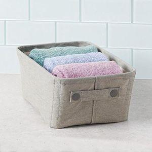 meuble range serviette de bain achat vente meuble range serviette de bain pas cher cdiscount. Black Bedroom Furniture Sets. Home Design Ideas