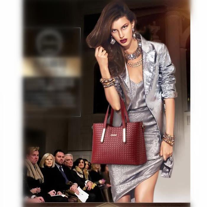 sac bandouliere sac à main femme 2017 sac bandouliere cuir femme Sac Femme De Marque De Luxe En Cuir Sac Marque De Luxe Femme Cuir