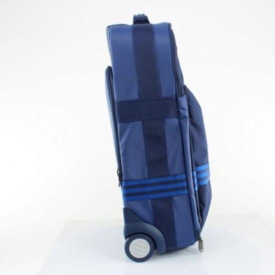 Cabine bleu Performance A Sac Adidas B 1lFcKTJ3