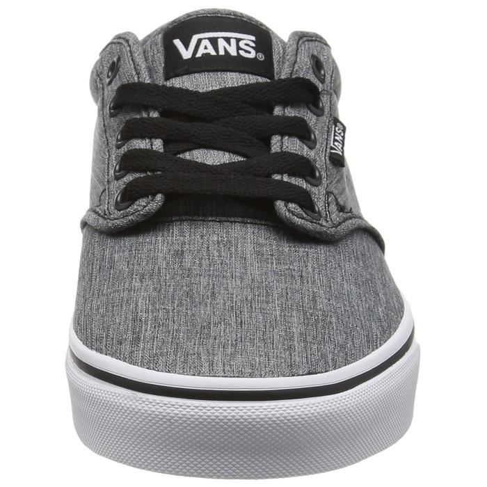 Vans chaussures Atwood RJAW7 Taille-42