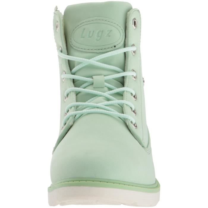 Quill Hi Fashion Boot SPM5H Taille-40 1-2