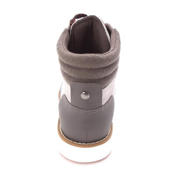 Cole Haan Chaussures Oxford Oxford DWMSA um8k9jqDo