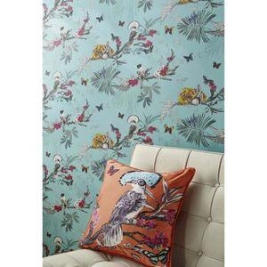 papier peint foret achat vente papier peint foret pas cher soldes d s le 10 janvier cdiscount. Black Bedroom Furniture Sets. Home Design Ideas