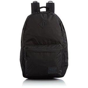 89002fea47 Burton Sac à Dos de Trekking Kettle Pack 20 L Noir (true black triple  ripstop) 11006102011