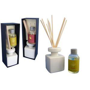 DIFFUSEUR DE PARFUM Diffuseur De Parfum