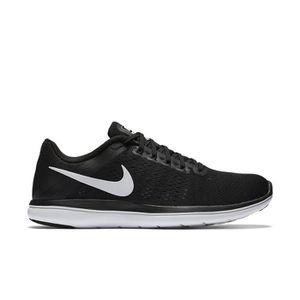 CHAUSSURES DE RUNNING Chaussure de running Nike Flex 2016 RN - 830751-00