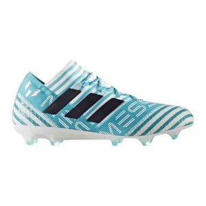 chaussure adidas messi soldes