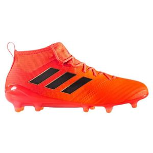 Achat Football Chaussures Achat Vente Mixte Mixte Chaussures Mixte Football Vente Football Achat Chaussures 8Om0wvNn