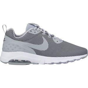 BASKET Baskets NIKE Nike Air Max Motion pour Homme