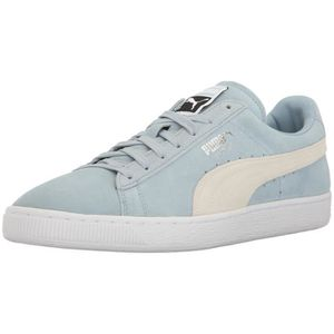 Puma Suede Classic + Fashion Sneaker TEDRA Taille-41 kOnZX9f