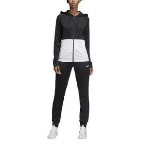 kitma adidas femme 2018