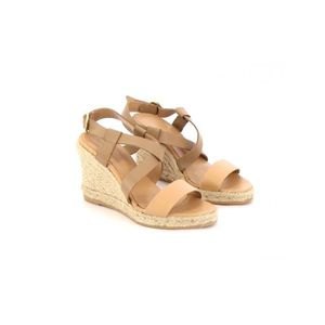 c2af665332cd0a Chaussures andre - Achat / Vente pas cher