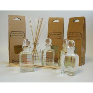 Parfum Vente Achat Cher Ambre Pas Ajq354RL