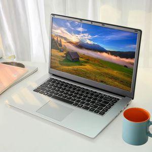 ORDINATEUR PORTABLE AIWO I6 Laptop PC Portable Ordinateur Portable-Win