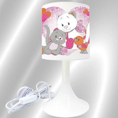 Babette De Irisamp; Vente Achat Lampe Chevet Création 9DIYH2bEeW