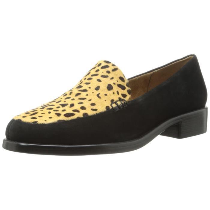Aerosoles Liste de souhaits des femmes slip-on loafer YZFYT