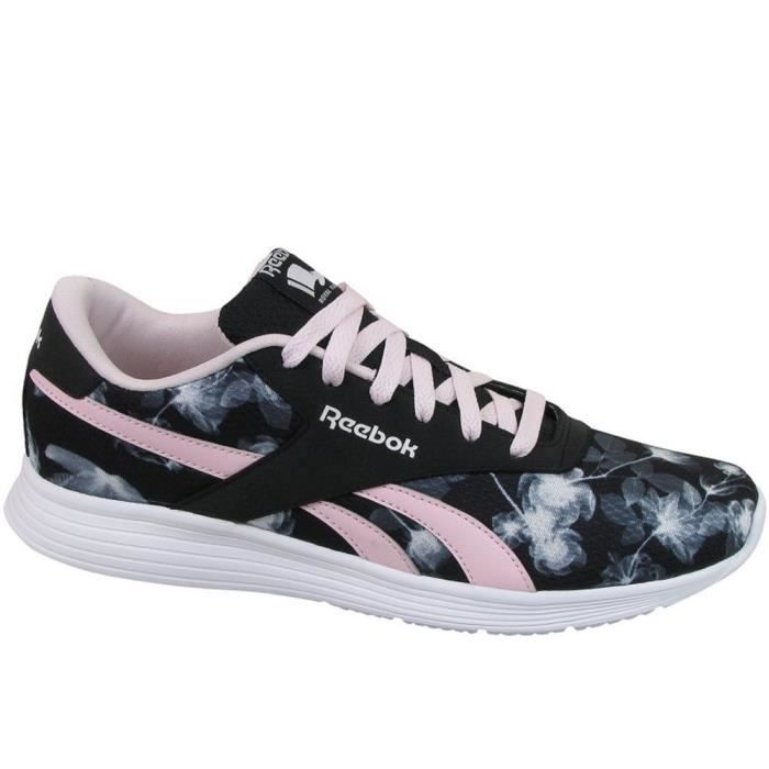 cdd94f97c5ed12 Chaussures Reebok Royal EC Ride Flor - Prix pas cher - Cdiscount