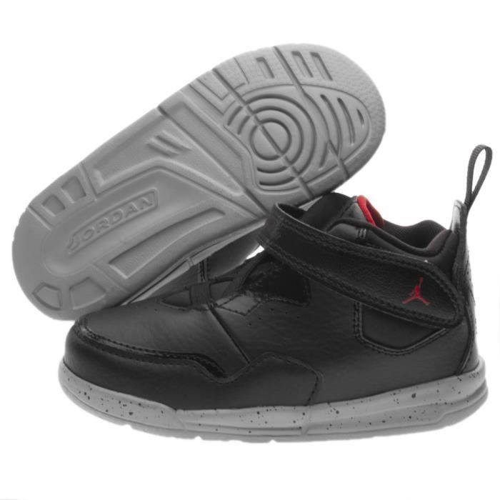 Basket Jordan Nike td Courtside 23 rwr5qzO