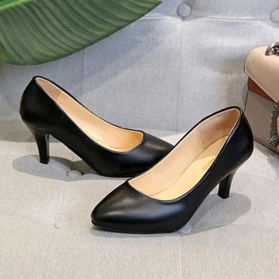 Flops Chaussures Beige Femmes Mode Flip D'été Strap Pantoufles Wrap aYYw6qOp