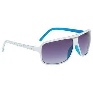 b9c15e7d756915 LUNETTES DE SOLEIL Masques et lunettes de soleil Lunettes de soleil c ...