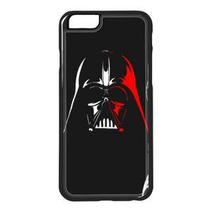 coque iphone 6 dark