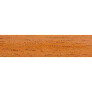 Tringle a rideaux en bois diametre 40 - Achat / Vente pas cher