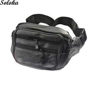 SAC DE VOYAGE pack d'argent sac taille ceinture mobile valise me