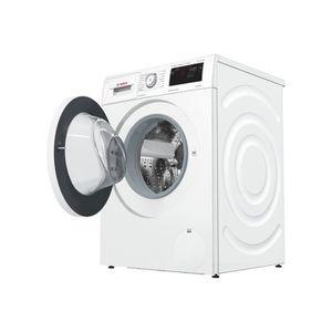 machine a laver arret automatique achat vente machine a laver arret automatique pas cher. Black Bedroom Furniture Sets. Home Design Ideas