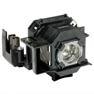 Lampe vidéoprojecteur Lampe de videoprojecteur Epson V13H010L33
