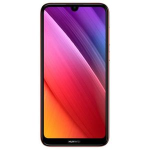 SMARTPHONE HUAWEI Y7 Pro 2019 4G Phablet 6,26 pouces Android