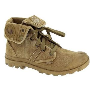 43587915b49 Chaussures homme Palladium