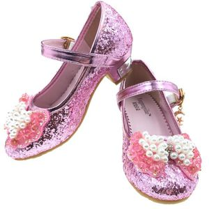 Chaussures violettes fille wZj5sUyywD