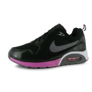 info for 95413 f1782 BASKET Baskets Nike Air Max Trax