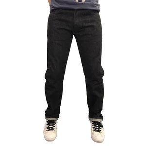 JEANS Jeans Levis's pour hommes coupe 501 - 0705