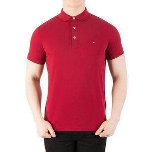 Polos Jako rouges homme 7cwEtT
