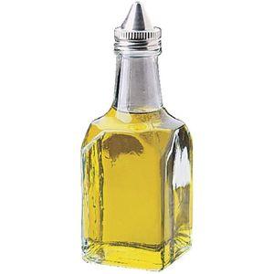 PIÈCE APPAREIL SERVICE  Burettes à huile et vinaigre