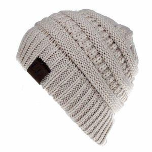 Okuma sentir la puissance Casquette De Baseball Ball Cap pêche chapeau réglable nouveau