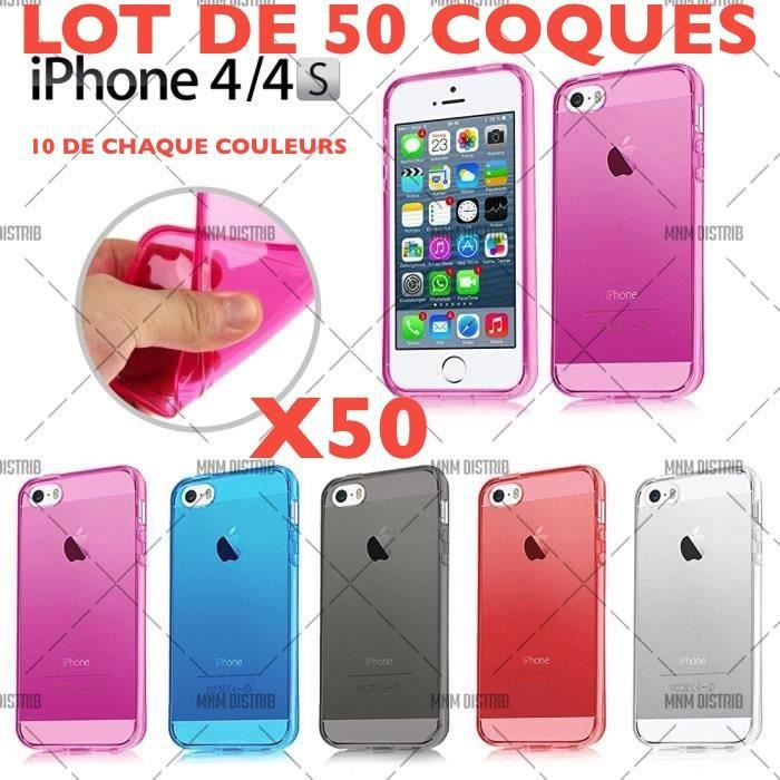 lot x3 coque iphone xr