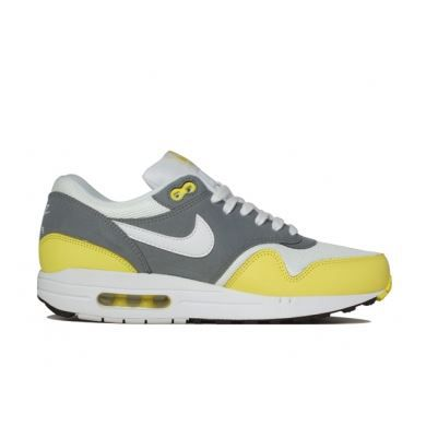 new concept ee747 570d6 Baskets Nike Air Max 1.