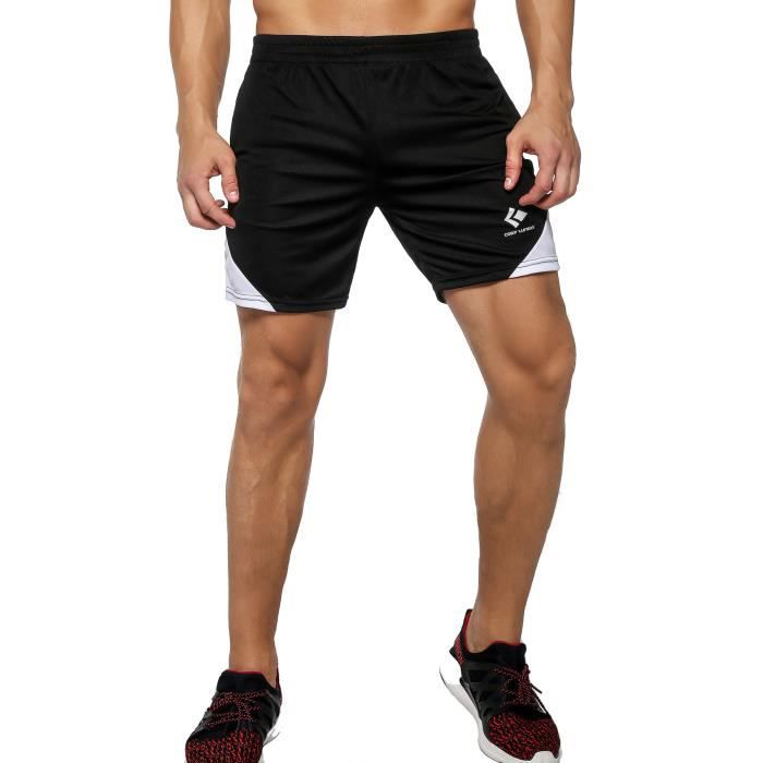 Fitness Fitness Short Fitness Pour Homme Homme Short Pour Pour Homme Short Short nym0vN8wO
