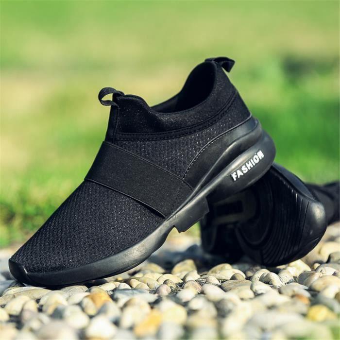 Nouvelle Durable Chaussures 44 Meilleure Super Sneakers Chaussures Cool Imperméable Qualité 39 Homme Confortable Durable Mode PA0Sqw6w