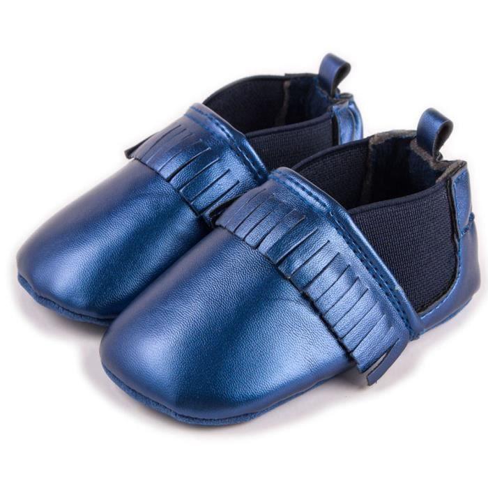 BOTTE Enfants Chaussures Filles Gland Bébé Chaussures Sneakers Fille Bébé Chaussures Chaussures de sport@BleuHM