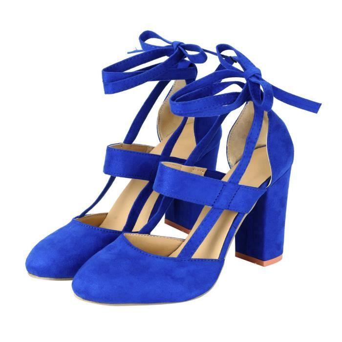 Chaussure de soiree femme - Achat   Vente pas cher a63eba6ce7f3