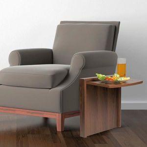 tablette pour fauteuil achat vente tablette pour fauteuil pas cher cdiscount. Black Bedroom Furniture Sets. Home Design Ideas
